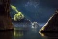 Sjeničko jezero.png