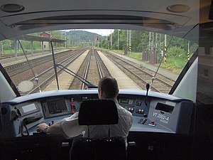 Skalice nad Svitavou, Siemens Desiro (14).jpg