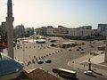 Skanderbeg Square from Clock Tower.jpg