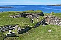 Skara Brae Neolithic village - geograph.org.uk - 534022.jpg