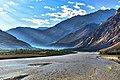 Skardu valley river.jpg