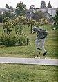 Skateboarder in Dolores Park, June 2019.jpg