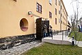 Skeppsholmen - KMB - 16001000017959.jpg