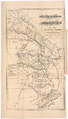 Sketch Map of British Guiana WDL11335.png