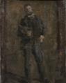 Sketch for Portrait of Leslie W. Miller.png