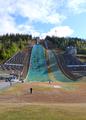 Ski Jumping Arena, Lillehammer Olympiapark 里耳哈默奧運公園滑雪跳台.png