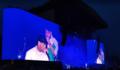 Ski Mask The Slump God performing on Friday night at Longitude Festival 2019.png