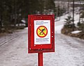 Skiing tracks closed.jpg