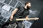Skindred - 2017153155302 2017-06-02 Rock am Ring - Sven - 1D X II - 0585 - AK8I6527.jpg