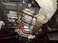 Skoda 1000MB hajaja engine bottom.JPG