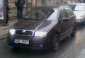 Skoda Fabia RS (front).png