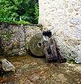 Skradinski buk, Krka National Park, Croatia - panoramio (13).jpg