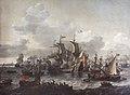 Slag op de Zuiderzee.jpg