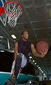 Slam dunking in Hangar Bay DVIDS92038.jpg