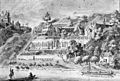 Slavante reproductie J.de Beyer 1740 - Maastricht - 20147299 - RCE.jpg