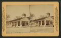 Slave Market. St. Augustine, Fla, from Robert N. Dennis collection of stereoscopic views 2.png