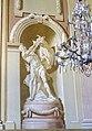 Slavkov Schloss - Festsaal 1.jpg