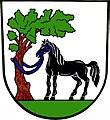 Slezské Rudoltice znak.jpg