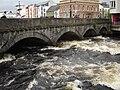 Sligo Garavogue and bridge.jpg