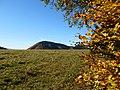 Slnečná jeseň - panoramio.jpg