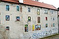 Slovakia-03179 - Wall Art (32249485626).jpg