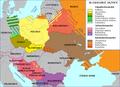 Slovanské jazyky.png
