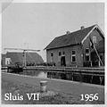 Sluis VII 1956.jpg