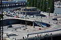 Slussen - KMB - 16001000183344.jpg