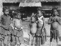Småbarn. Kantewoe. Indonesien - SMVK - 000363.tif