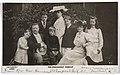 Smithsonian - NPG - Roosevelt - NPG 81 157.jpg