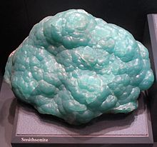 Smithsonite Kelly Mine.jpg
