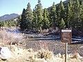 Snake River mit Anglerschild.jpg