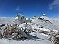 Snowy La Silla (27655596560).jpg