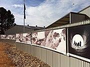 Snowy Scheme Museum
