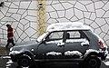 Snowy day of Tehran - 7 March 2013 21.jpg