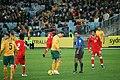 SocceroosvsBahrain2.jpg