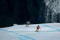 Sochi2014 D1 DH M Perrine 01.JPG