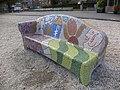 Social sofa Den Haag Hermelijnrade (45).jpg