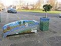 Social sofa Hoofddorp Graan Voor Visch 02.jpg