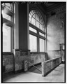 Society National Bank Building, 127-145 Public Square, Cleveland, Cuyahoga County, OH HABS OHIO,18-CLEV,14-90.tif