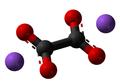 Sodium-oxalate-3D-balls-ionic.png