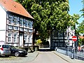 Soest – Damm 3 - panoramio.jpg