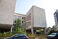 Sofia Medical University 2012 PD 14.jpg