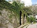 Sogenji Stone Gate.jpg