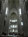 Soissons (02) Cathédrale Transept sud 1.jpg