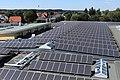 Solar - panoramio (2).jpg