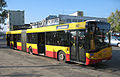 Solaris Urbino 18 (242) in Kielce.jpg