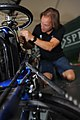 Soldier Ride 2012 Bike Fitting (7684528462).jpg