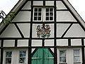 Solingen Burg - Oberburg - Gasthaus In der Straßen 04 ies.jpg