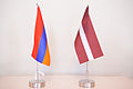 Solvita Āboltiņa tiekas ar Armēnijas prezidentu (5511445825).jpg
